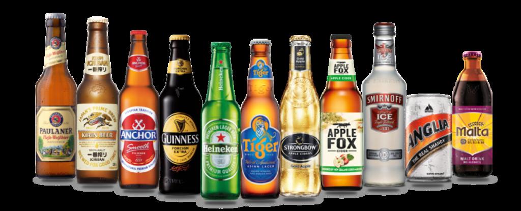 beer_bottles2