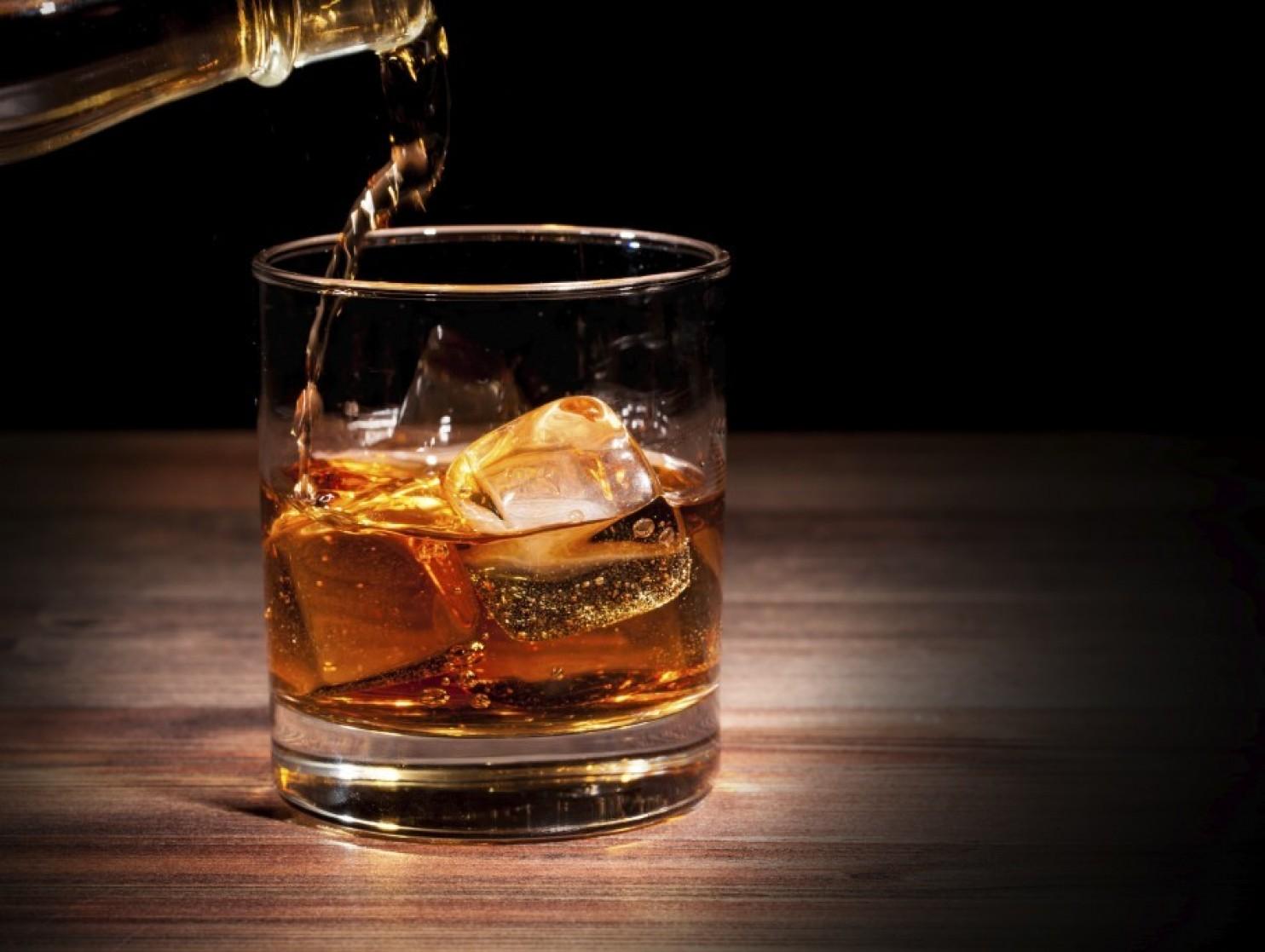 liquor 4